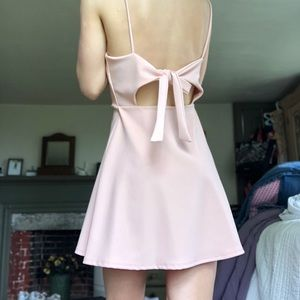 UO Mini Dress